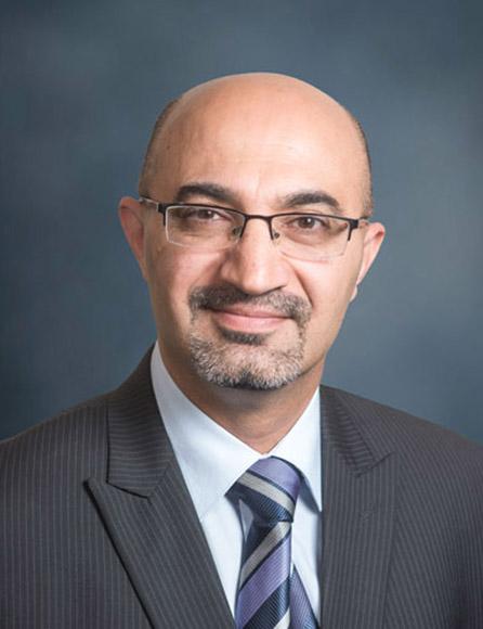 Gabriel El-Kass