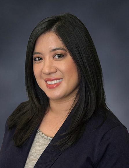 Roseanne Prieto